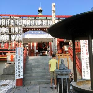 不忍池辯天堂【上野周辺散歩】弁天様は蛇と関係ある神様だったんだね【神社めぐり】