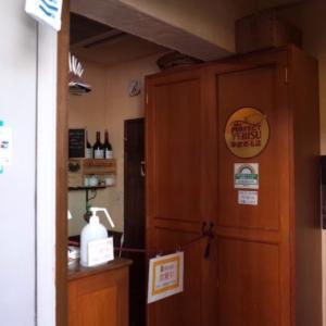 恵比寿のフォンダサンジョルディさんは、ランチからパエリアやフィデウアを楽しめる!