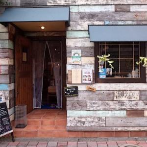 渋谷で絶品ポルトガル料理、マヌエル・コジーニャ・ポルトゲーザさんの休日ランチが満足すぎた!