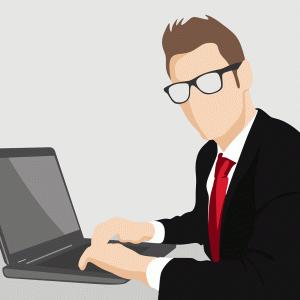 【転職・就活】経営コンサルタントの性格や習慣をぶっちゃけます