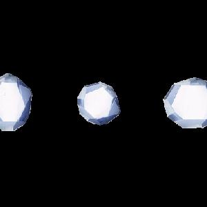 結晶 イラスト-01kessho