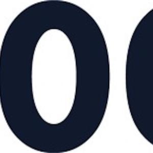 記念すべき100記事目!! これからの目標言います。
