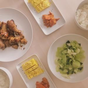 腎臓病の人のダイエット方法!悪化させない食事とは
