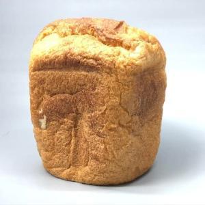 自家製生食パン試作研究中!だよ。日記