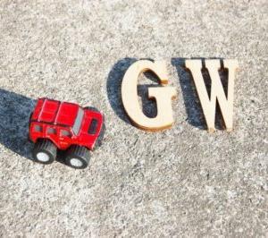 世間はゴールデンウィーク無職は平常運転