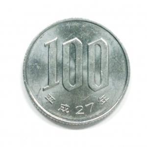 ブログ初めて三ヶ月経過 収益はたったの100円 ブログは稼げない!?