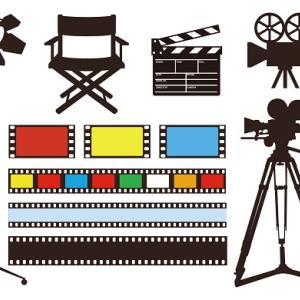 子どもと一緒に観たい宮崎駿監督(スタジオジブリ)作品と、それぞれの裏話
