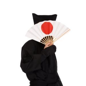 フィリピンに行って変わった日本の印象