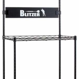 【おすすめ】BLITZER(ブリッツァー) ダーツスタンドのレビュー・設置例