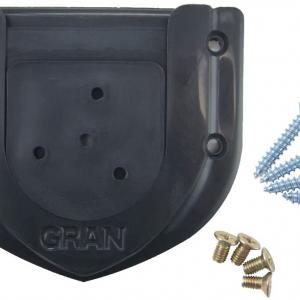 グランボード用ブラケット 【Gran】Board Bracket