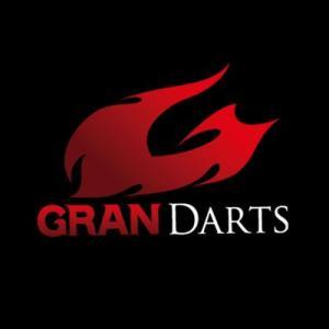 【GranBoard(グランボード)】3/3s(スリー/スリーエス)とdash(ダッシュ)の違い