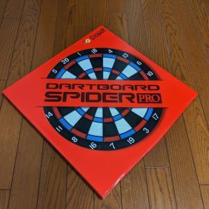 【静音性抜群】D.CRAFT(ディークラフト) BOARD SPIDER PRO(スパイダープロ)  の評判やレビュー
