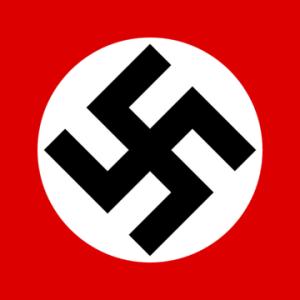ヒトラーさん2