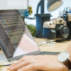 プログラミング学習に向いている人の特徴3選