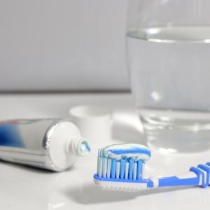 歯ブラシの衛生管理できてますか?おすすめの除菌器ご紹介