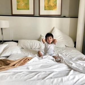 朝寝坊が酷い寝坊助な人必見!寝坊がなくなるおすすめの目覚まし時計4選
