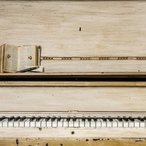 【ピアノ】ヤマハ 休講中の練習方法