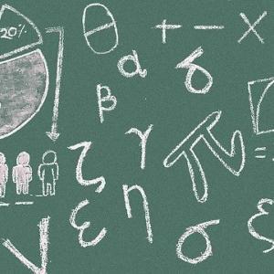 【無料オンラインスクール】RISU 小学1・2年生対象