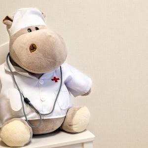 【親子で】オンライン診療を受診してみました