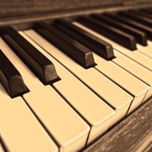 【ヤマハ幼児科 退会】個人ピアノ教室に移行しました