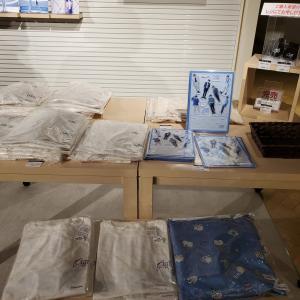 ORβIT衣装展/HMV渋谷&池袋&大宮店