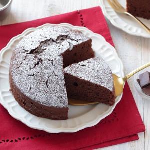 米粉パンケーキミックスを使ったバレンタインスイーツレシピ特集