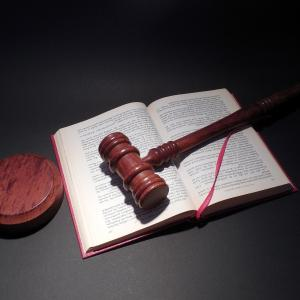 離婚裁判の進行を徹底的に妨害するモラハラ妻