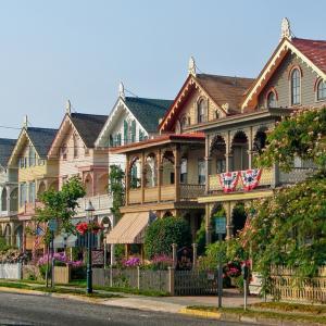 アメリカでの離婚。住居の獲得に住宅ローンの返済能力は問われない。