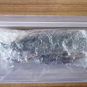 [保存] 食材保存⑤~肉、魚~