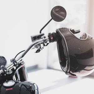 【お得なのはどっち】ファミリーバイク特約とバイク保険の特徴は。