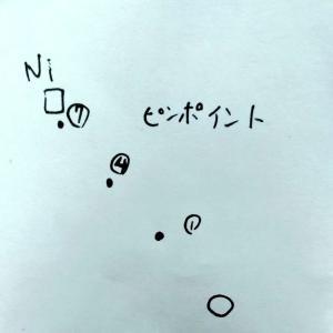 心理機能ごとの物事の進め方 直感(N)&感覚(S) – MBTI