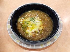 【サイゼリヤ】新メニュー!食べてみた。
