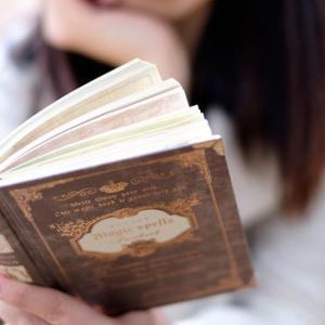 コロナ禍の今だからこそ「ピンチをチャンス」に! 良書から人生を学ぶ