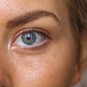 老化を防止したいなら『活性酸素』を知るべき!【癌の原因】