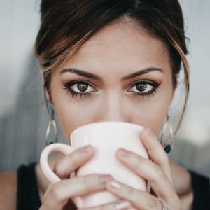 「コーヒーを飲むと調子が悪くなる」は健康に悪い【要注意】