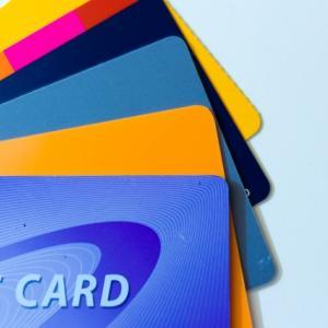 ETCカードをさしたままにしていませんか【夏場はやめよう】