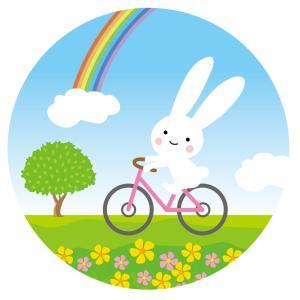 聴神経腫瘍からの回復 ~自転車に乗る~ 【聴神経腫瘍、難聴#】