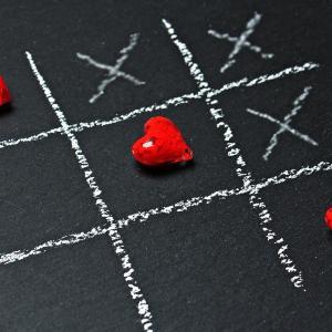 遠距離恋愛が続くコツ【遠恋7年の経験から考えてみた】 -Tips to Survive Long Distance Relationship-