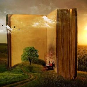本で勉強するのって素晴らしい! -Read Books When You Learn Something-