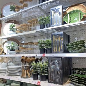 北欧雑貨を買うならおしゃれ&リーズナブルLAGERHAUSへ - My Best Variety Store: LAGERHAUS -