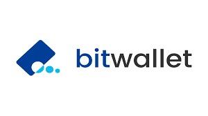 【初心者向け】海外FX口座を開くなら、bitwalletを使おう!