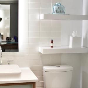 トイレのリノベーションについて リビングだけがリノベじゃない