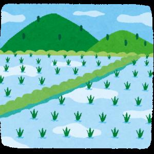 土地の使用用途と地目