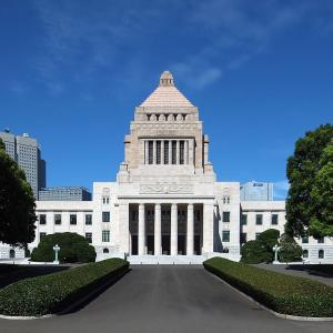 わかりやすく説明 日本の政治問題 4選