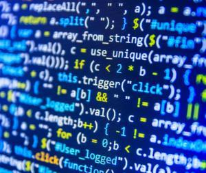 プログラミングの学び方