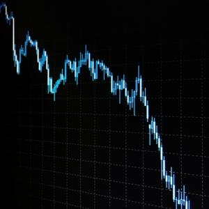 コロナショックはリーマンショックに並ぶ経済危機!?
