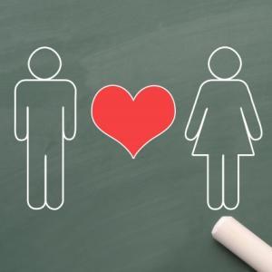 【相性診断】婚活で自分と気が合う人の見つけ方