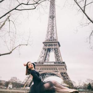ワーホリ・留学生必見!フランス生活費用を安く抑える9つの徹底節約術!