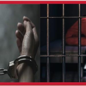 刑務所にいたけど質問ある?「3食飯付きテレビあり」「月20日労働」ホワイト過ぎな件