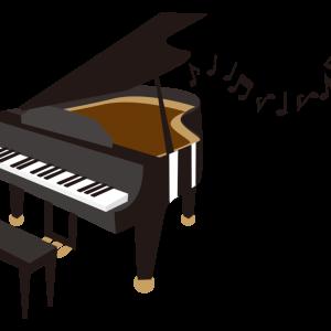 ヤマハ音楽講師の労組結成に思う、好きなことを仕事にする難しさ。